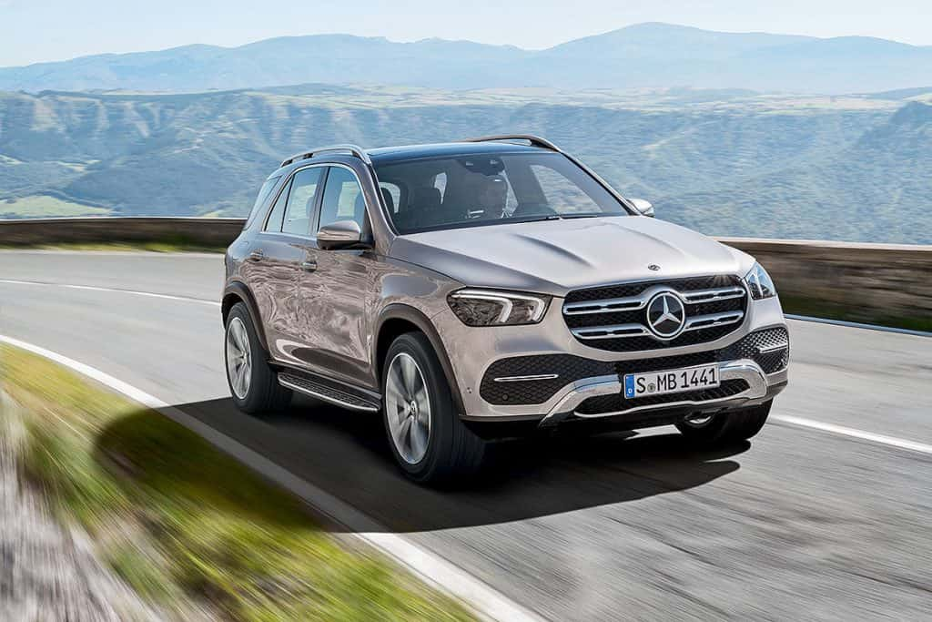 Image search result for mercedes gla 2020